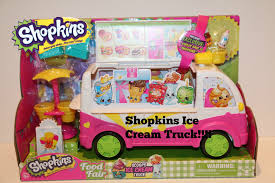 Shopkins Season 3 Scoops Ice Cream Truck Van + Season 2 Opening ... Shopkins Series 3 Playset Scoops Ice Cream Truck Toynk Toys Scoop Du Jour Gives A Shake To The Ice Cream World The Cord Playmobil 9114 Products Desnation Desserts Handmade Portland Grandbaby Sweet Rides Sacramentos Trucks Chomp Whats Da Northwestern Ok St U On Twitter Is Here For Learn Cart Leapfrog Food Fair Treat Free From Ben Jerrys La Food Trucks Back