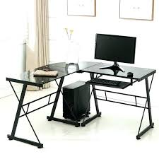ikea wall desk – winterwarmer