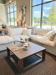 Bassett Furniture In Frisco TX