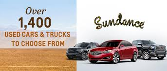 Sundance Buick GMC In Saint Johns, MI | Serving Lansing, Owosso ... Contemporary Truck Trader Parts Photo Classic Cars Ideas Boiqinfo Work Trucks For Sale Equipmenttradercom Contractor In Michigan 44 Listings Page 1 Of 2 East Texas Diesel 2019 Kenworth T880 Grand Rapids Mi 5001547437 Rvs 264 Palomino Reallite Camper Soft Side Ss1604 Escanaba Dodge Dw Classics For On Autotrader Funky Auctions Festooning 2010 Intertional 4300 Sba Holland 5001185791 1965 Gmc Pickup Sale Near Cadillac 49601