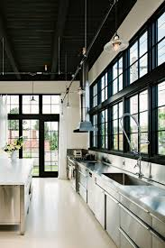 White Kitchen Curtains With Black Trim by Interior Design Kitchen Track Lighting With Black Trim And