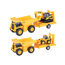 CAT Truck And Trailer - Assorted | Toys R Us Australia | Oliver Wish ... Mega Bloks Cat Lil Dump Truck Big R Stores Toy Truck Excavator Bulldozer Playdoh Roller Youtube Toy Car Digger Toys Games Bricks Figurines On Tough Tracks Preschool Ez Machines Rc Review Machine Maker Junior Operator Building Set 46 Piece 2 X Cstruction Car Vehicle Toys And Loader In Rumblen Us Canada Healthy Cat Trucks Walmart Dumper Highway 797f Carousell Co Product Detail Takeapart Kid Trax 6v Caterpillar Tractor Battery Powered Rideon Yellow Amazoncom Toysmith Caterpillar Shift Spin Truckcat