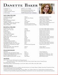 Acting Resume Sample | Floating-city.org Actor Resume Samples Velvet Jobs Acting Sample Best Template Kid Blbackpubcom Beginner New Format In Usa Professional Fresh Child Templates Actors Atclgrain Special Skills Example For Examples List Free And How Cv Lovely 31 Theater