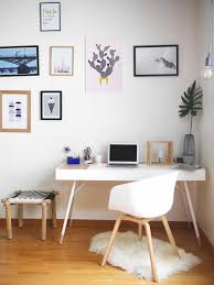 coin bureau design déco design diy a propos de spaces room decor and bedrooms