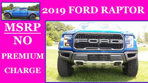 2019 Ford Raptor V8? -what You Need To Know & At MSRP NO Premium ... Tomball Tx Used Cars For Sale Less Than 1000 Dollars Autocom 2013 Ford Vehicles F 2019 Super Duty F350 Drw Xl Oxford White Beck Masten Kia Sale In 77375 2017 F150 For Vin 1ftfw1ef1hkc85626 2016 Sportage Kndpc3a60g7817254 Information Serving Houston Cypress Woodlands Inspirational Istiqametcom Focus Raptor V8 What You Need To Know At Msrp No Premium Finchers Texas Best Auto Truck Sales Lifted Trucks