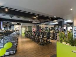 salle de sport schiltigheim clubs fitness séance gratuite ici