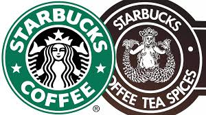 Famous BRAND LOGOS With HIDDEN MEANINGS That You Didnt Know