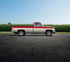 Automotive News :: Standing The Test Of Time 2007 Chevrolet Silverado 1500 Overview Cargurus Chevy Stake Truck Revell 7310 1955 The Top 4 Things Needs To Fix For The 2019 Chevy Silverado Performance Chip Harshrinivas Indiana Members Page 43 And Gmc Duramax Diesel Forum Gearbox Texaco 1950 Bed Pickup 1 O Scale 1930 Chevy Truck 1995 Ertl 143 Scale Coors Malted Milk Tin 2013 Brothers Show Shine Photo Image Gallery Trucks Home Facebook 2017 Colorado Zr2 Review Offroad Daily Commuter 1986 Donk Style Addon Gta5modscom Pin By L Davis On Van Pinterest Vans Flat Bed