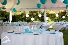 deco de table mariage mariageoriginal
