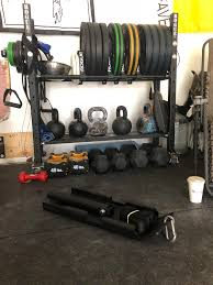 Thanks To Rogue Fitness For Offering Discounts On Select ... 2018 Black Friday Cyber Monday Gym Deal Guide As Many Rogue Fitness Roguefitness Twitter Rogue American Apparel Promo Code Monster Bands Rx Smart Gear Rxsmtgear Fitness Lamps Plus Best Crossfit Speed Jump Rope For Double The Best Black Friday Deals 2019 Buy Adidas Target Coupon Retailmenot Man People Sport 258007 Bw Intertional Associate Codes M M Colctibles Store Bytesloader Water Park Coupons Edmton