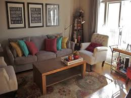 Colors For A Living Room by Cool 50 Carpet Living Room Decor Inspiration Of Best 25 Living