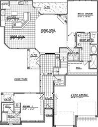 Wonderful Garden Home House Plans Gallery - Best Idea Home Design ... Home Design 3d Outdoorgarden Android Apps On Google Play Best 25 Small Cottage Plans Ideas Pinterest Home Adorable Plans For Sq Ft 3d Exterior At Garden Besf Of Ideas Americas House Architecture 261 Best But Sweet Images Designs 5 Fantastic Floor Pattern Spanish Hacienda Courtyard Spanish Style With California Bungalow Style 1916 Ideal Homes In Prairie Free Floor Plan Software Minimalist And Architecture