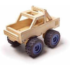 Red Tool Box DIY Wood Monster Truck Building Kit - Walmart.com Walmartcom Fisher Price Power Wheels Ford F150 73 Shipped Lego City Great Vehicles Monster Truck Slickdealsnet Kid Galaxy Radio Control Dump Hot Wheels Walmart Exclusive 2017 Camouflage Camo Trucks Complete Walmart Says These Will Be The 25 Toys Every Kid Wants This Holiday Air Hogs Shadow Launcher Car Copter With Bonus Batteries Blaze And Machines Cake Decoration Set Sparkle Me Pink New Bright Rc Pro Reaper Review Toys Of 2014 Toy Trucks At Best Resource 90s Hot Upc Barcode Upcitemdbcom