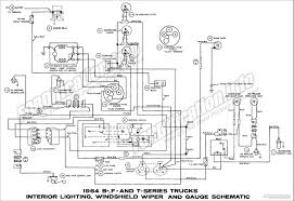 61 Ford Truck Wiring - In-Depth Wiring Diagrams • 68 Ford Radio Diagram Car Wiring Diagrams Explained 1968 F100 Shortbed Pickup Louisville Showroom Stock 1337 Portal Shelby Gt500kr Gt500 Ford Mustang Muscle Classic Fd Wallpaper Ranger Youtube Image Result For Truck Pulling Camper Trailer Dude Shit Ford Upholstery Seats Ricks Custom Upholstery Vin Location On 1973 4x4 Page 2 Truck Enthusiasts Forums Galaxie For Light Switch Sale Classiccarscom Cc1039359 2010 Chevrolet Silverado 7 Bestcarmagcom