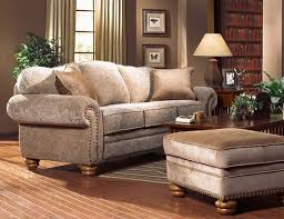 Clayton Marcus Sofa Replacement Cushions by Clayton Marcus Sofa Couch Floral Vintage Style Living Room Ideas