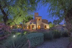 100 Paradise Foothills Apartments Phoenix AZ Com