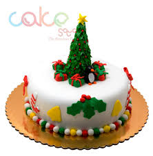 Meijer Christmas Trees by Dcc102 Christmas Tree Theme Designer Christmas Cakes U2013 Cake