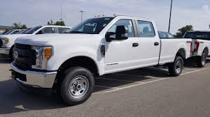 2017 Ford F350, Grand Rapids MI - 119402204 - CommercialTruckTrader.com Used 2010 Ford F350 Service Utility Truck For Sale In Az 2249 2014 Ford Crew Cab 62 Gas 3200 Lb Crane Mechanics 2015 Super Duty Xl Regular Cab 4x4 Utility In Oxford White 2006 Crew Utility Bed Pickup Truck Service Trucks For Sale Truck N Trailer Magazine Image Result For Motorized Road Ellington Zacks Fire Pics 1993 2009 Drw Body 64l Diesel 1 Owner Fl City 1456 Archives Page 2 Of 8 Cassone And Equipment Sales