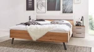 möbel bohn crailsheim interliving schlafzimmer serie 1021