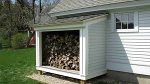 12x12 Storage Shed Plans Free by Best Tips For A Do It Yourself Storage Shed Project Detailed