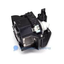 dynamicls oem and replacement housed projector ls epson