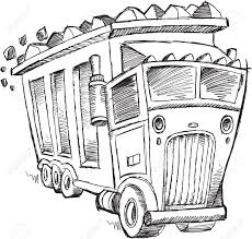 Semi Truck Outline Drawing At GetDrawings.com | Free For Personal ... Semi Truck Outline Drawing How To Draw A Mack Step By Intertional Line At Getdrawingscom Free For Personal Use Coloring Pages Inspirational Clipart Peterbilt Semi Truck Drawings Kid Rhpinterestcom Image Vector Isolated Black On White 15 Landfill Drawing Free Download On Yawebdesign Wheeler Sohadacouri Cool Trucks Side View Mailordernetinfo