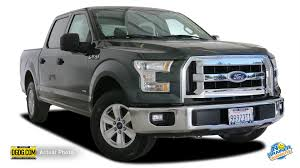 F-150 XLT Crew Cab Pickup In Capitol Ford<br>(888) 611-6264 ... 2019 Chevrolet Silverado First Review Kelley Blue Book Names Nissan Pathfinder One Of The 12 Best Family Selling Cars And Trucks In America 2018 Business Insider Commercial Trucks What Is A Truck Ford F150 Wins Buy Award For Third Tradeins Worth 120 More Than Value At St Marys Chrysler Enhanced Perennial Bestseller Xlt Crew Cab Pickup Capitol Fordbr888 6116264 For Car Information 20 Vehicles Sale German Truck Makers Hitch Onto Electromobility Lovely Used