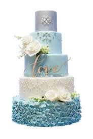 Cake Groovy U Bride Big S Google Search Traditional Blue Wedding