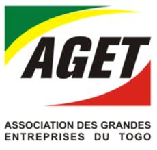 bureau registre des entreprises association des grandes entreprises du togo association des