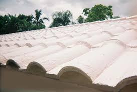the roof store roofing broward waterproofing repair sealants