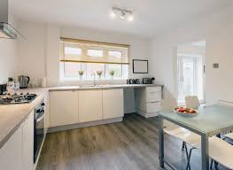 l best laminate flooring for kitchen wood floor choice your
