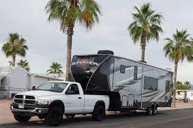 The Secret To A Career In An RV: Always Be Reselling - WSJ 1985 Am General M929 Dump Truck Item Dc1861 Sold Novemb Ventura Craigslist Cars And Trucks By Owner Dodge 1951 Ford Truck Gateway Classic 1067det Mhattan Ks Used Ksu Private For Sale By 149 Best Cars And Trucks Images On Pinterest Mustangs Craigslist Scam Ads Dected On 022014 Updated Vehicle Scams Action Nissan Elegant Vehicles In Miller Motors Rossville New Sales Service Nav Sidhu Google 2001 F350 Super Duty Xlt Bale Bed Db1848