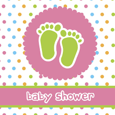 Religious Baby Shower Invitations New 15 Beau Christian Baby