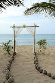 Impressive Simple Beach Wedding Ideas Astonishing Design
