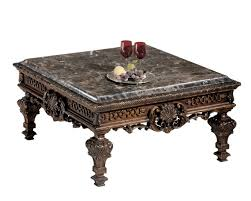 Home Decor Liquidators Fenton Mo by Complement Your Sofas With Exquisite Coffee U0026 End Tables Midwest