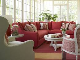 Dresser Hill Charlton Ma by Our Blog Charlton Furniture