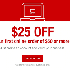 Staples 25 OFF 75 Coupon Code:30 OFF 60, 25% OFF 2020 - Home ... How To Get Free Coupons For Your Next Pcb Project Using Coupon Codes Grandin Road Shipping Cyber Monday Deals 5 Trends Guide Your Black Friday Marketing In 2019 Emarsys Zomato Coupons Promo Codes Offers 50 Off On Orders Jan 20 Digitalocean Code 100 60 Days Github Best Monday 2017 Home Sales Ikea Target Apartment Wayfair Any Order 20 Facebook Drsa Colourpop Rainbow Makeup Collection Coupon Code Discount Technological Game Changers Convergence Hype And Evolving Adobe Sale What Expect Blacker