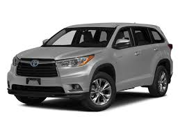 2014 Toyota Highlander Hybrid Price, Trims, Options, Specs, Photos ... Best Pickup Trucks To Buy In 2018 Carbuyer Fords Hybrid F150 Will Keep Your Beer Cold The Drive News Trucks Towing Capacity Review Auto Informations News Release List Hino Global Pepsi Hackney Beverage 2014 Honda Accord With Video Truth About Cars 2016 Hyundai Sonata Proves Slick And Efficient Consumer Reports Photos Excavator 201417 Hitachi Zh210lc5 Hybrid 28x1800 Gm Brings Back Chevy Silverado Gmc Sierra Pickups Driving 2015 Chevrolet High Country Procted With Rhino Lings