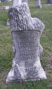 Awesome Halloween Tombstones by 132 Best Gravestones To Die For Images On Pinterest Cemetery