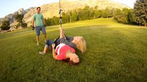 Sick Homemade Zipline! (600 Feet) - YouTube Backyard Zip Line Alien Flier 2016 X2 Kit Installation Youtube 25 Unique Line Backyard Ideas On Pinterest Zipline How To Construct A 5 Steps With Pictures Wikihow Diy Howto Install Tighten A Zip Line Easy Trick Build Without Trees Outdoor Goods Toy Homemade Summer Activity Play Cable Run For Your Dog Itructions Photos Make Zipline Or Flying Fox At Home Science Fun How To Make Your Own 100 Own