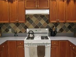 Cheap Backsplash Ideas For Kitchen by Kitchen Design Magnificent Backsplash Ideas Simple Kitchen