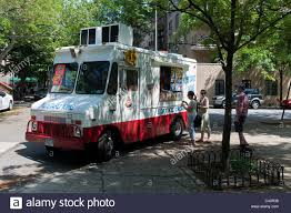 Food Truck Frozen Custard Stock Photos & Food Truck Frozen Custard ... Full Tilt Rolling Out Ice Cream Truck Creating New Flavor With Frenchs Co Archaeofile Truck Elimart California Cream Vans Pinterest Bars Iscream Catering For Parties Big And Sandwich Makers Coolhaus To Shutter Their Austin Trucks Rounders Sandwiches Phoenix Food Roaming Hunger Pennsylvania Police Respond Road Rage Eater 200 Best Images On That Sci Fi Girl Dragcon 2011 Recall Song We Have Unpleasant News For You