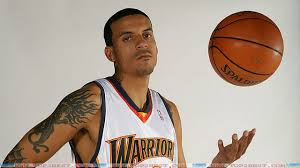 Matt Barnes Is No Damn Phony: VICE Sports Meets - News, Media ... Matt Barnes Wikipedia Says Appearing On Basketball Wives Was The Biggest Attacked Derek Fisher For Dating His Estranged Wife Ive Never Been That Angry In My Life Known People Famous News And Biographies Report Kings Agree To 2year 12 Million Deal Nba Fines Inapopriate Comments Likes Being The Tough Guy Just Not All Comes Says Regarding Doc Rivers Were Twisted Is What Doctor Ordered Warriors La Clippers Photo Shoot Malibu Clothes