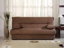 Istikbal Fantasy Sofa Bed by Istikbal Sofa Beds Centerfieldbar Com