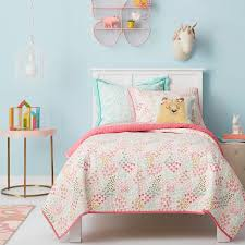 Target Announces New Kids Dcor Line Pillowfort See Pics