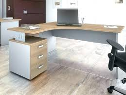meuble de bureau professionnel meuble de bureau pas cher bureau bureau mobilier de bureau