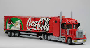 Coca Cola Truck - With SBrick | Coca Cola, Cola And Lego Hundreds Que For A Picture With The Coca Cola Truck Brnemouth Echo Cacola Truck To Snub Southampton This Christmas Daily Image Of Hits Building In Deadly Bronx Crash Freelancers 3d Tour Dates Announcement Leaves Lots Of Children And Tourdaten Fr England Sind Da 2016 Facebook Cola_truck Twitter Driver Delivering Soft Drinks Jordan Heralds Count Down As It Stops Off Lego Ideas Product Delivery