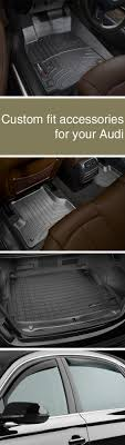 216 Best Car And Truck Accessories Images On Pinterest Truck Accsories Volvo Fh Smart Chevrolet Buick Gmc In White Hall Pine Bluff Little Rock Spray Bedliner Fort Lauderdale Pembroke Pines Rhino Lings Bed Liner Sprayon Coating Protective 91 Best Images On Pinterest Amazoncom Ranch Hand Ggt14hbl1 Grille Guard Automotive Welcome To Alecs Trailer Rv Truxedo Covers Home Facebook Rc Hobby Shop City Mn 55063 Oto