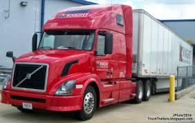 100 Knight Truck Volvo S Transportation Ing S