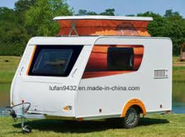 2018 Aluminum Travel Trailers Small Airstream For Sale TC 028